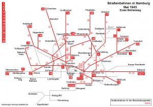 002_Straßenbahn_8.Mai 1945