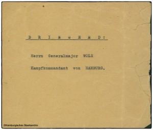 0002_Briefumschlag_01_Schreiben_Lyne