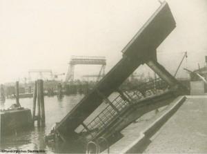Landungsbrücken_04